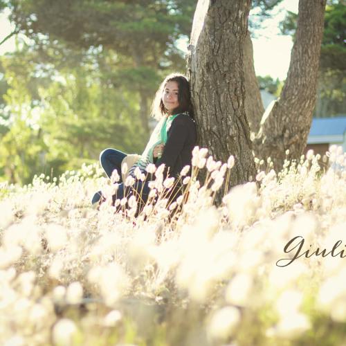 Giulia .Golfari's avatar