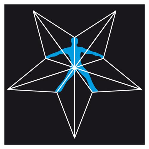 Metrognomi's avatar