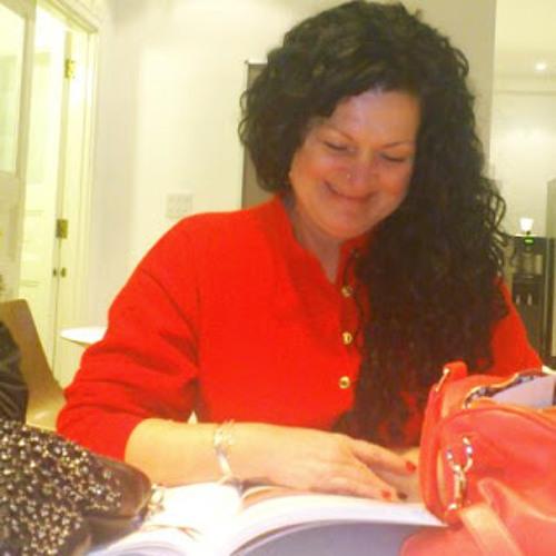 Gigi Nanny's avatar