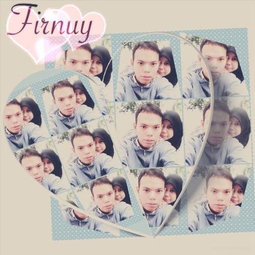 Firnuy's avatar