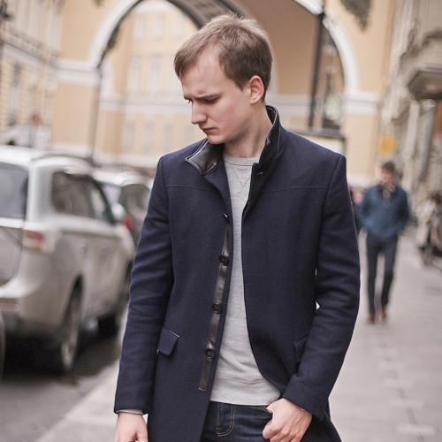 Igor Khabarov's avatar