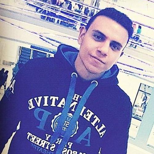Mostafa Qasem 1's avatar