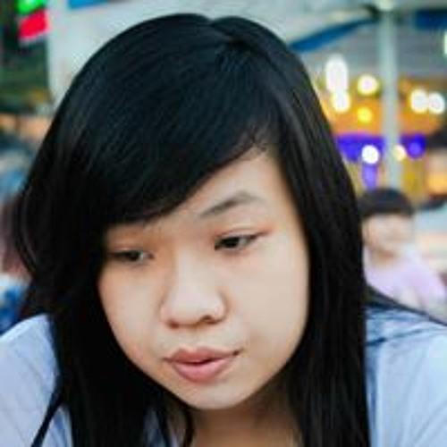 Pu Nguyễn's avatar