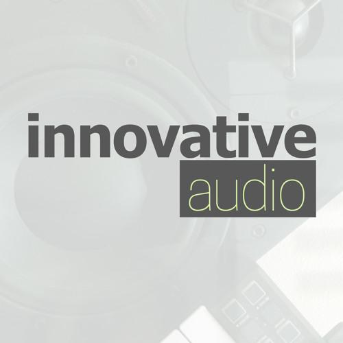 Innovative Audio's avatar