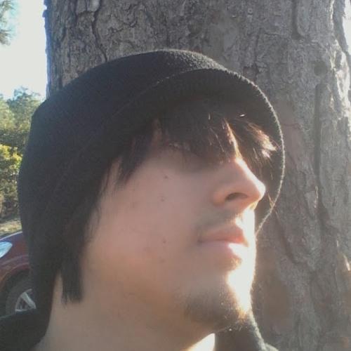 Joseph E Pedraza's avatar
