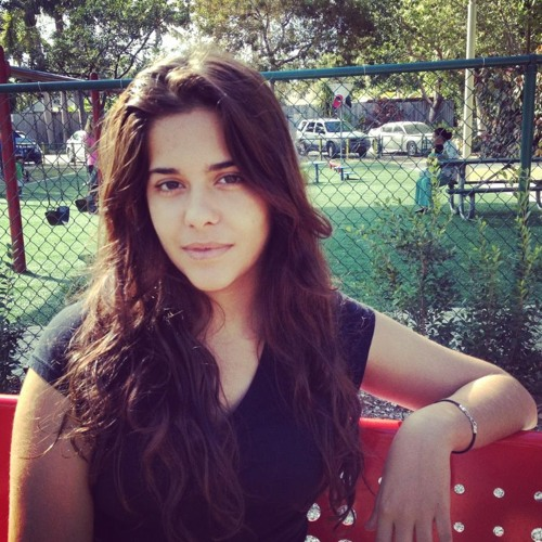 Elizabeth Marie Taveras's avatar