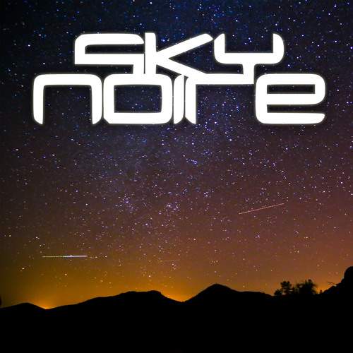 skynoire's avatar