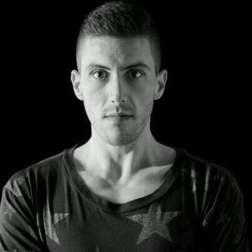 Jose del Barrio's avatar