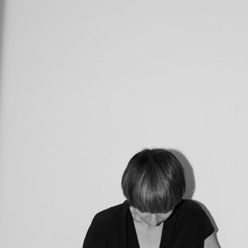 Barbara Hofmann's avatar