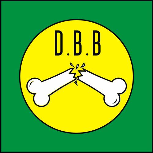 D.B.B.'s avatar
