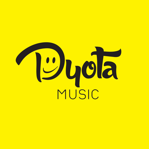 Dyota Music's avatar