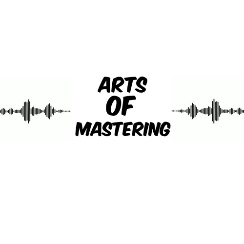 Arts Of Mastering's avatar