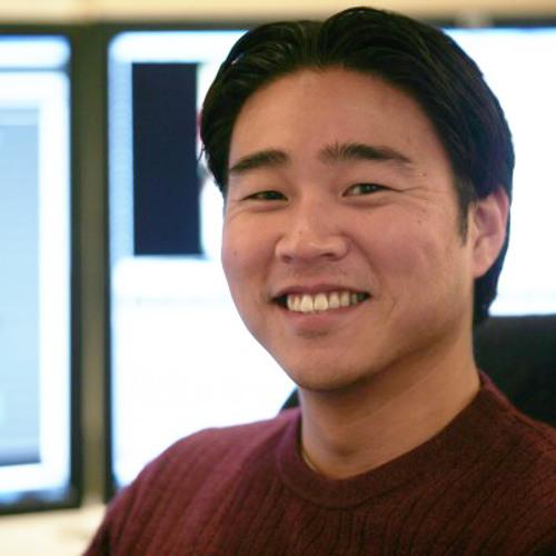 PeterInouye's avatar