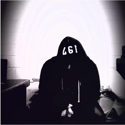 Aleph Rain's avatar
