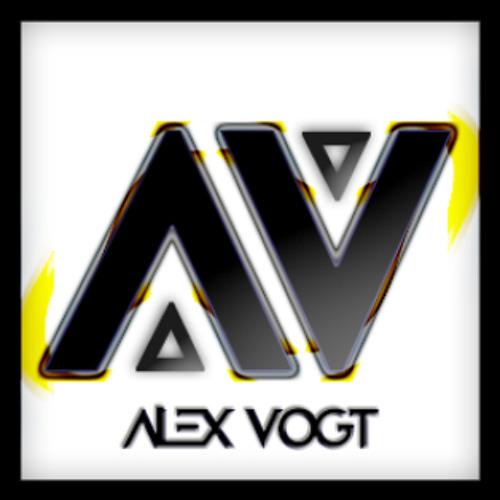 Alex Vogt's avatar