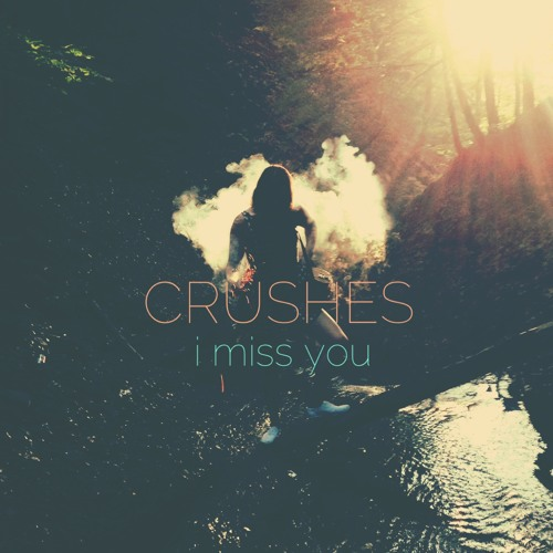 CRUSHES's avatar