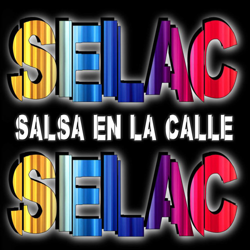 SalsaEnLaCalle's avatar