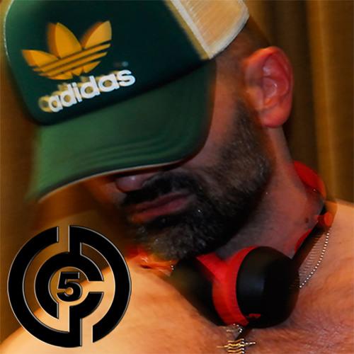 dj5ive, NYC's avatar