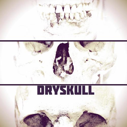 DrySkull's avatar
