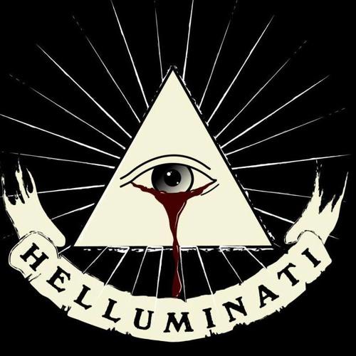 HELLUMINATI KLAN's avatar
