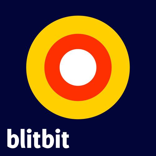 BlitBit's avatar