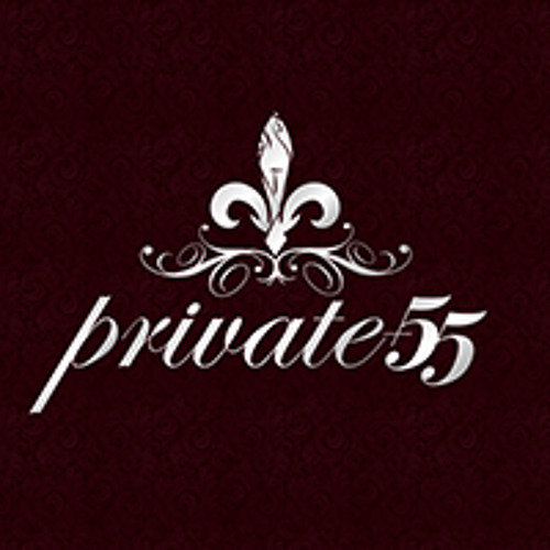 Private+55's avatar