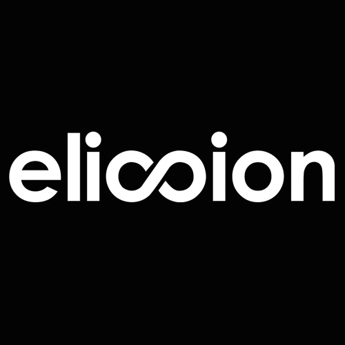 Elixion Records's avatar