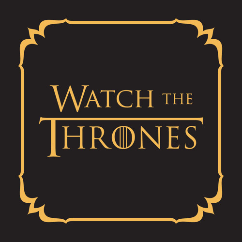 Watch The Thrones's avatar