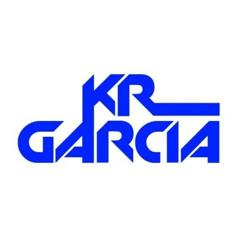 KR Garcia 💥