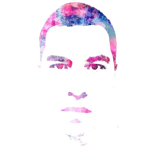 DJ Wong's avatar