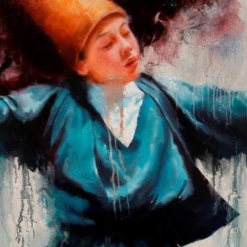 Eslam Nabil's avatar