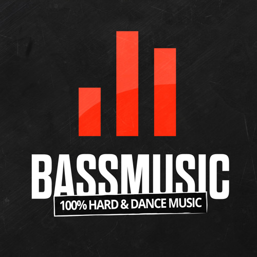 Bassmusic's avatar