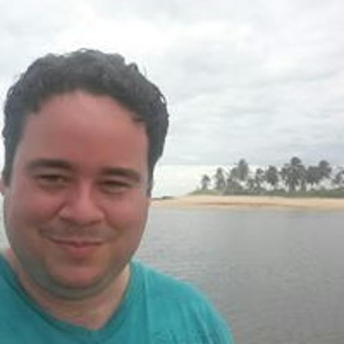 Alexandre Reis's avatar