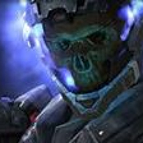 Grainneready's avatar