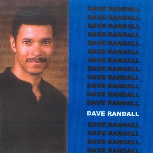 Dave Randall Radio's avatar
