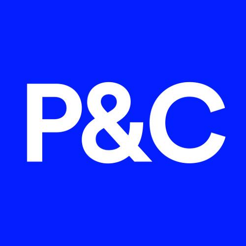 pompandclout's avatar