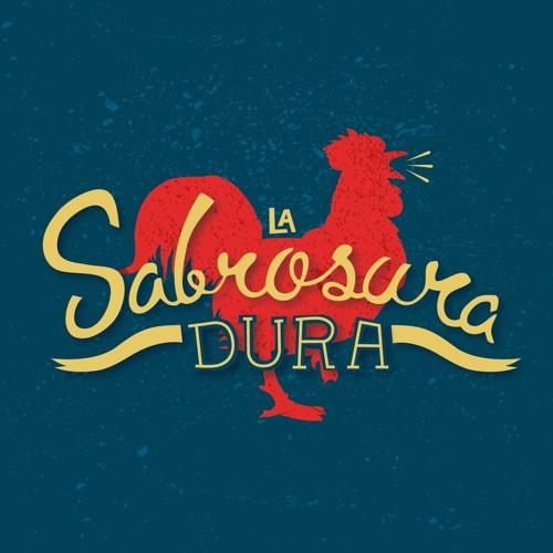 LaSabrosuraDura's avatar