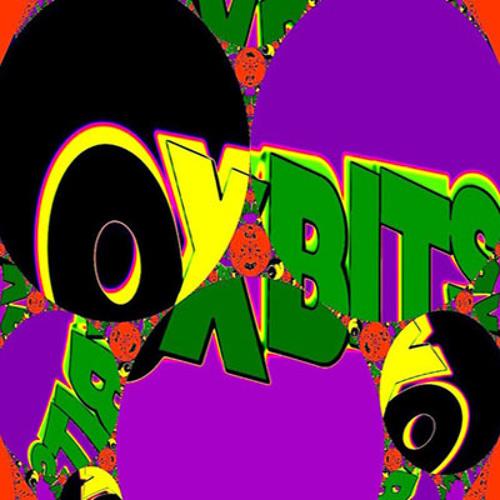 OXbits's avatar