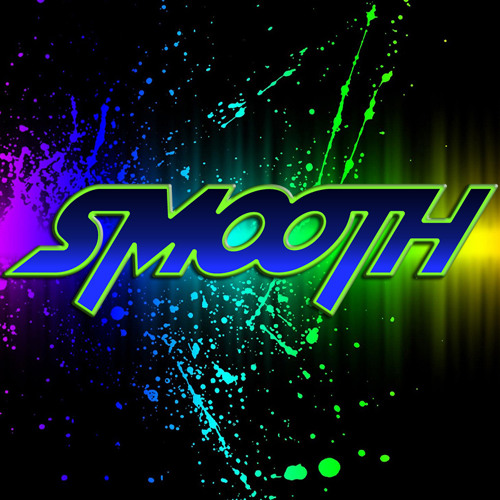 Smooth ∆'s avatar
