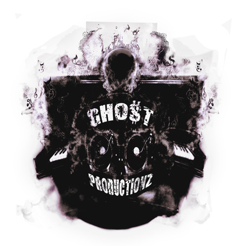 Gho$t Productionz's avatar