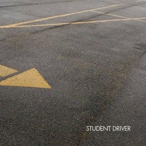 Student Driver (NOLA)'s avatar