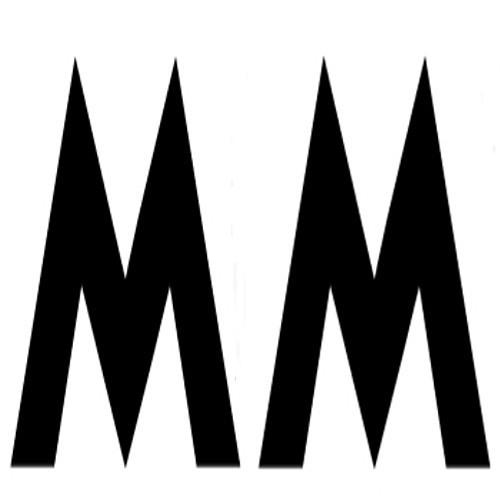 Music Monday's avatar
