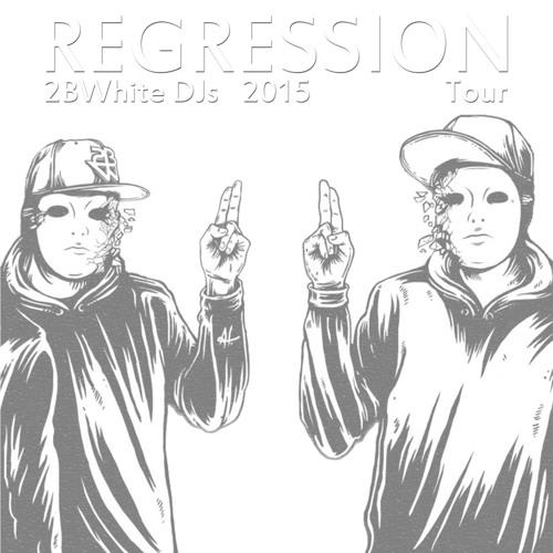 2BWhite DJs's avatar