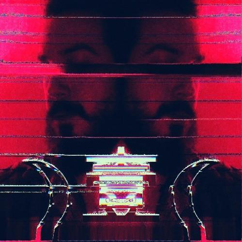 C E R V L E Λ N's avatar