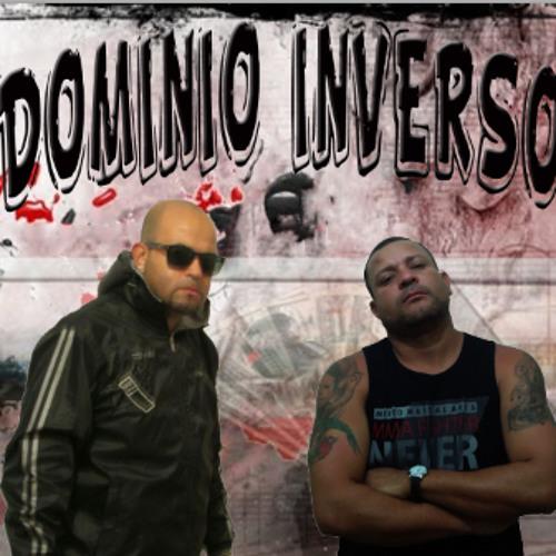 Dominio Inverso's avatar