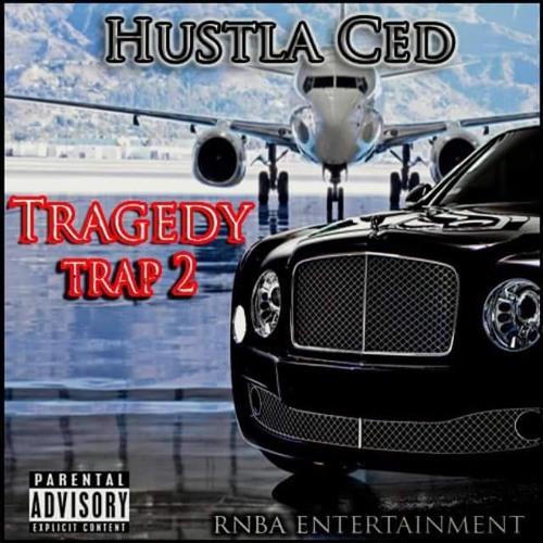 Hustla_Ced's avatar