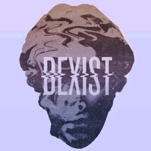 dexist's avatar