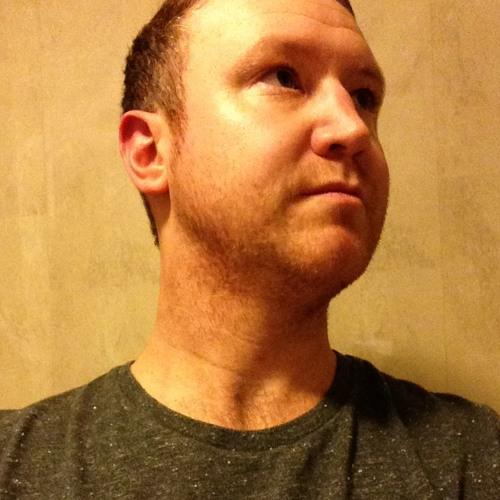 Andrew Holden's avatar