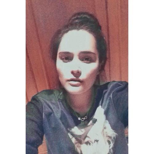 LuciaEstrada96's avatar