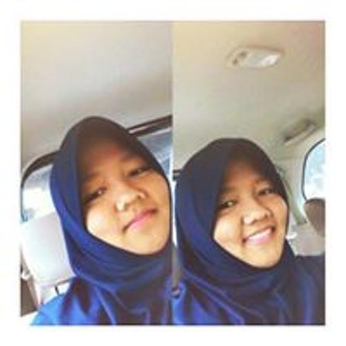 Apriliani Putri's avatar